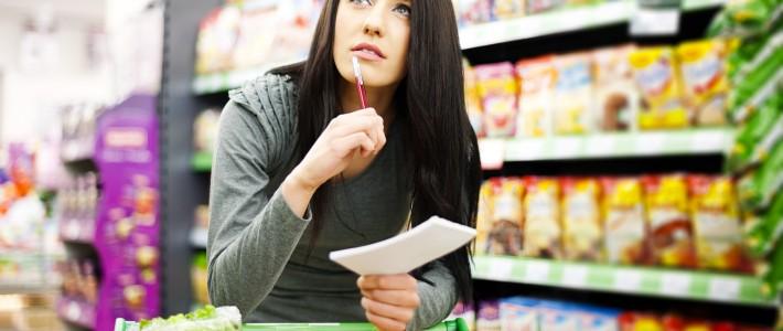 4 dicas para você aprender como escolher polpa de açaí no supermercado