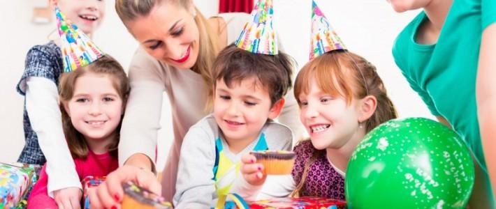 3 dicas de receitas com açaí para você inovar na festa de aniversário