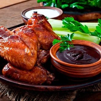 Na tigela, em shakes e com frango: conheça o açaí pelo Brasil
