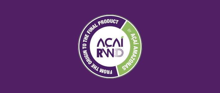Inovador processo de secagem de alimentos: Refractance Window Dry