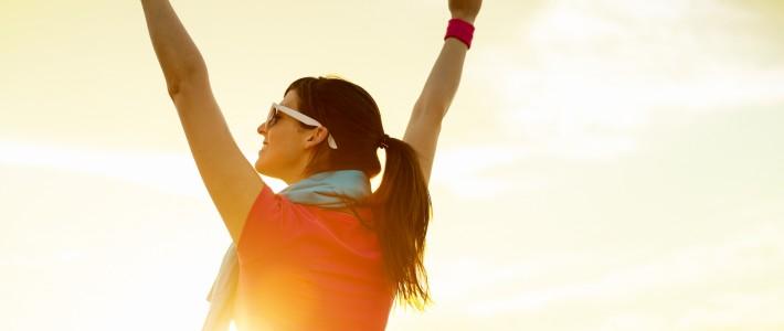 4 dicas para deixar a preguiça de lado e começar a se exercitar