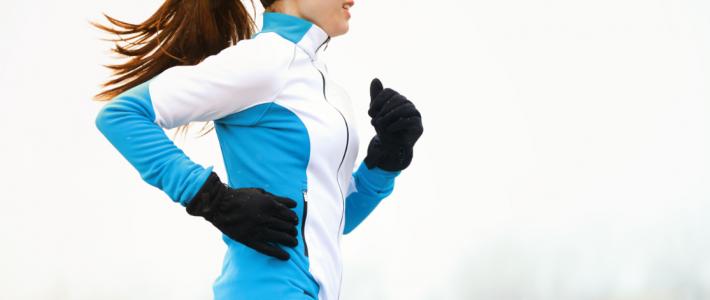 5 dicas para manter o emagrecimento no inverno