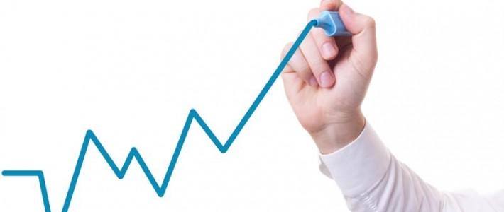 4 ações para aquecer as vendas de açaí